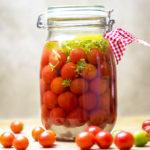Gartengemüse, Wilde Fermente & Darmgesundheit
