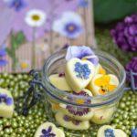 Blütengeschenke zum Muttertag